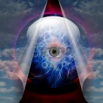free tarot psyhic readings
