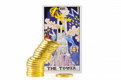 ... free reading with tarot cards online but can a free tarot card reading