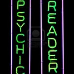 Psychic Clairvoyant Reading