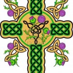 Celtic Cross Tarot