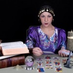free psychic readings online