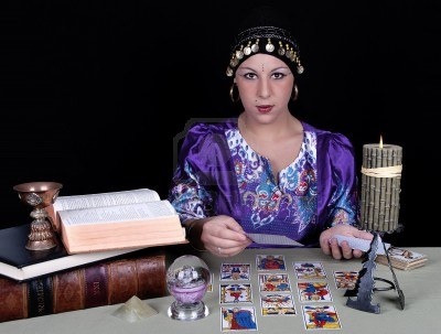 Free Tarot Psychic Readings | No Credit Card Required Psychic Readings