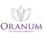 Oranum Live Reading