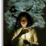 successful psychic medium readings
