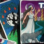 free-tarot-psychic-reading