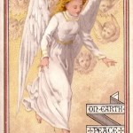 How to Find Angel Card Readings